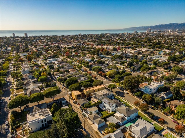 Active Under Contract | 1412 Hill Street Santa Monica, CA 90405 52