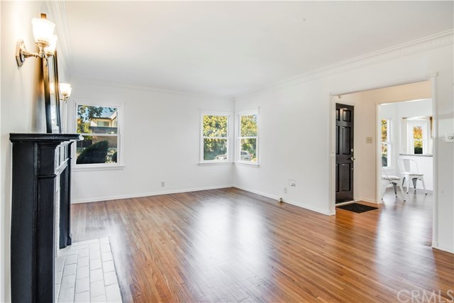 Active Under Contract | 1412 Hill Street Santa Monica, CA 90405 6
