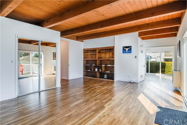 Active Under Contract | 1412 Hill Street Santa Monica, CA 90405 17