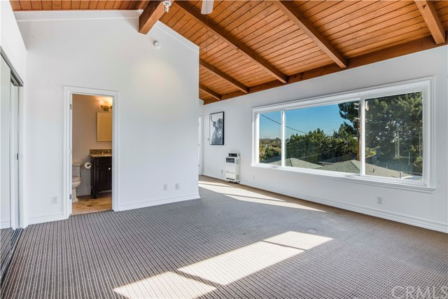 Active Under Contract | 1412 Hill Street Santa Monica, CA 90405 25