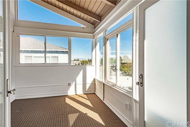 Active Under Contract | 1412 Hill Street Santa Monica, CA 90405 28