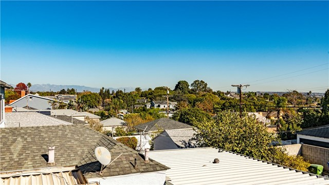 Active Under Contract | 1412 Hill Street Santa Monica, CA 90405 29