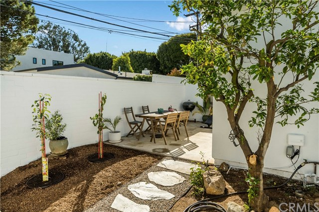 Active Under Contract | 1412 Hill Street Santa Monica, CA 90405 37
