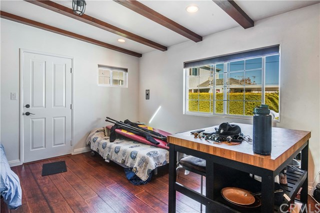 Active Under Contract | 1412 Hill Street Santa Monica, CA 90405 39