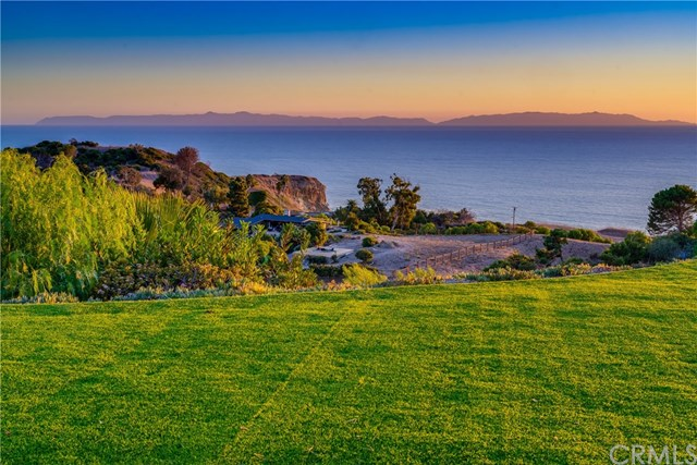 Active | 6 Figtree  Road Rancho Palos Verdes, CA 90275 34