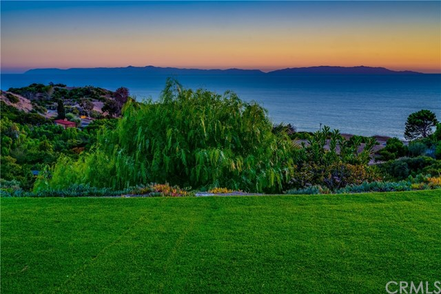 Active | 6 Figtree  Road Rancho Palos Verdes, CA 90275 35