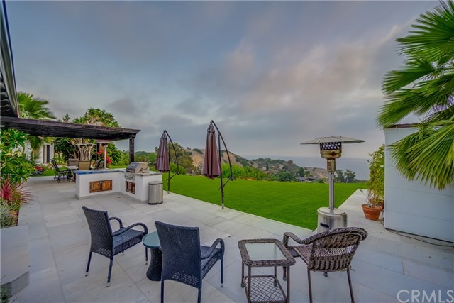 Active | 6 Figtree  Road Rancho Palos Verdes, CA 90275 42