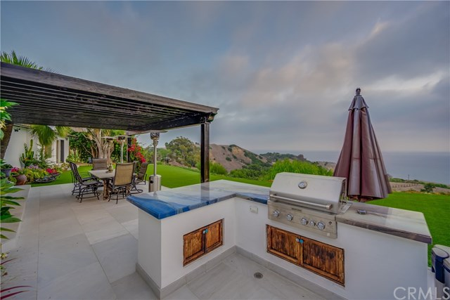 Active | 6 Figtree  Road Rancho Palos Verdes, CA 90275 43
