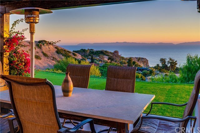 Active | 6 Figtree  Road Rancho Palos Verdes, CA 90275 48