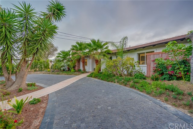 Active | 6 Figtree  Road Rancho Palos Verdes, CA 90275 62