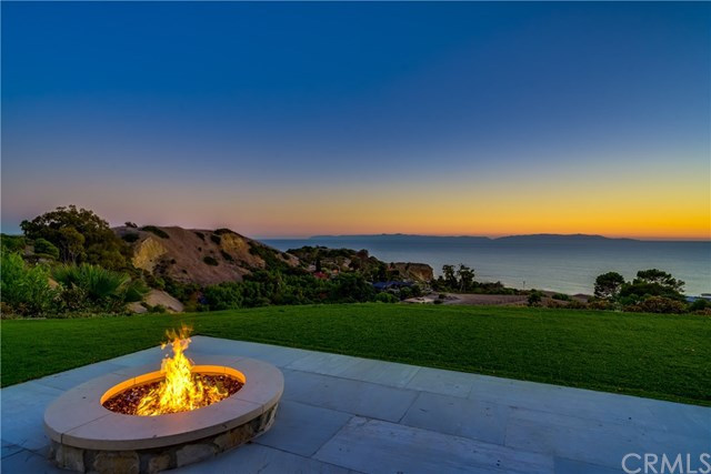 Active | 6 Figtree  Road Rancho Palos Verdes, CA 90275 63