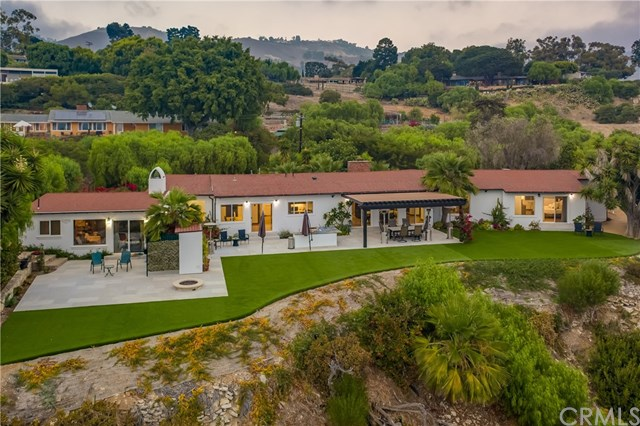 Active | 6 Figtree  Road Rancho Palos Verdes, CA 90275 4