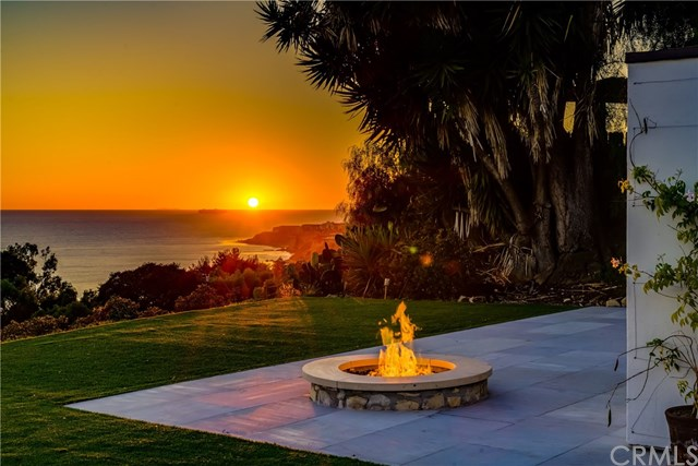 Active | 6 Figtree  Road Rancho Palos Verdes, CA 90275 5