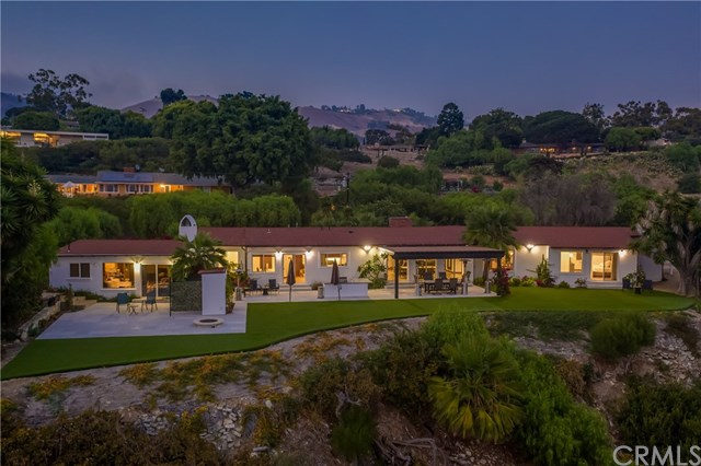 Active | 6 Figtree  Road Rancho Palos Verdes, CA 90275 10