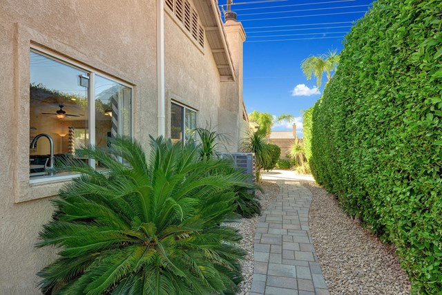 Active Under Contract | 45385 Carrie  Lane La Quinta, CA 92253 27