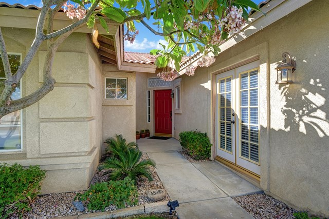 Active Under Contract | 45385 Carrie  Lane La Quinta, CA 92253 29