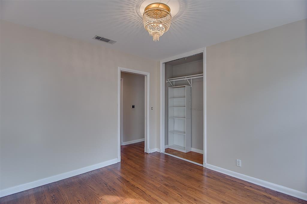 Active | 2905 Ryan Place Fort Worth, TX 76110 19