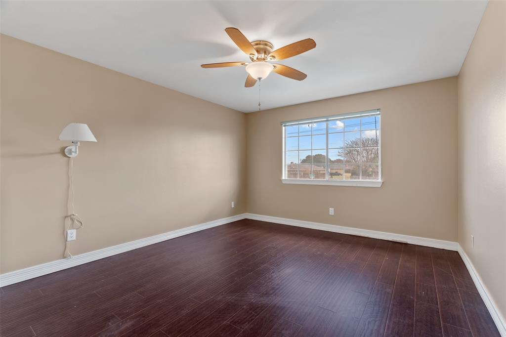 Active | 2912 Millstream  Drive Plano, TX 75075 29