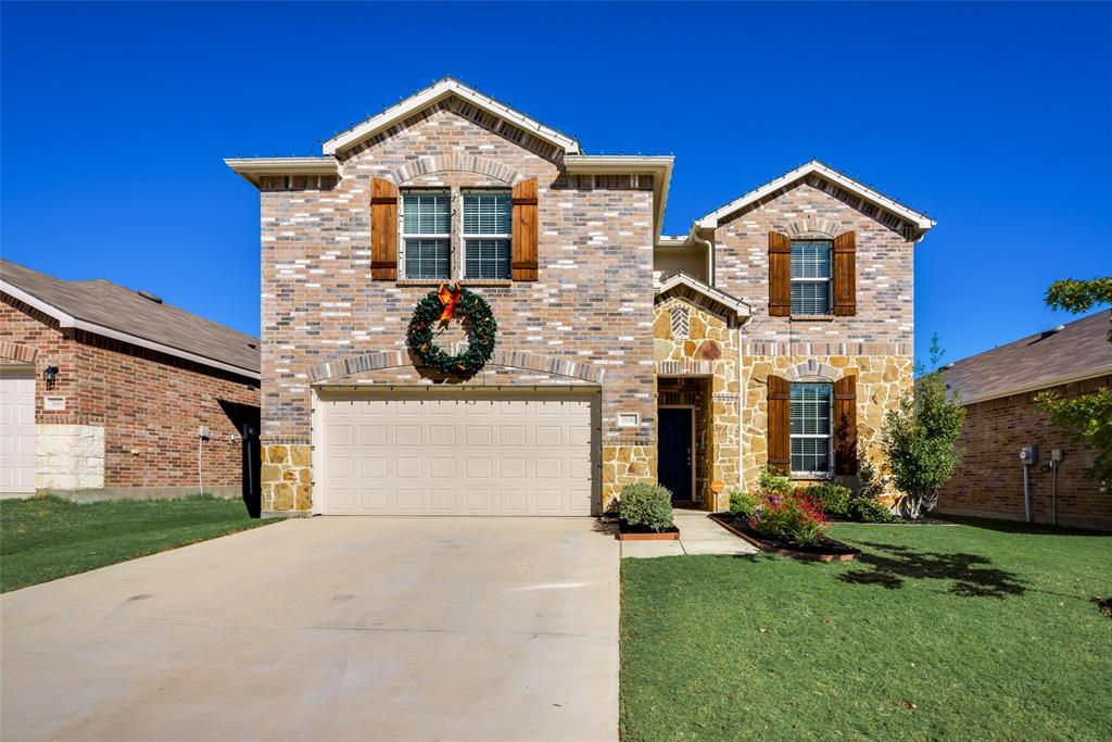 Active Kick Out | 7836 Tudanca  Trail Fort Worth, TX 76131 0