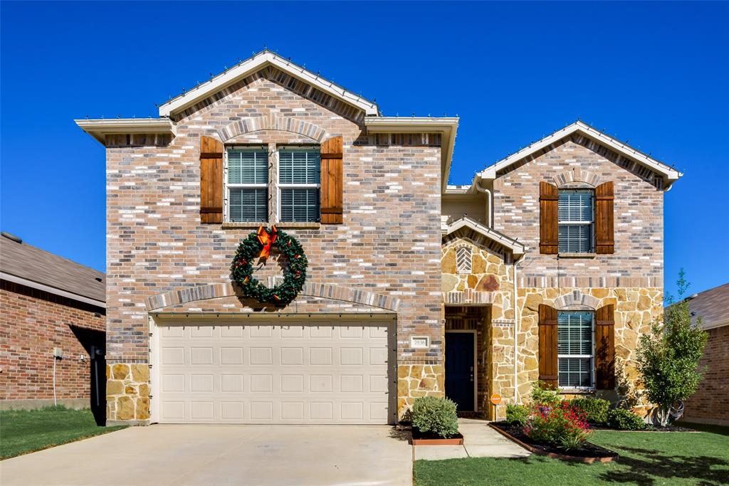 Active Kick Out | 7836 Tudanca  Trail Fort Worth, TX 76131 1