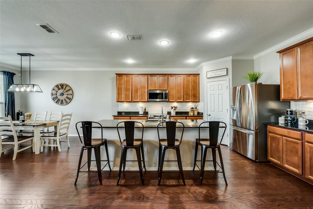 Active Kick Out | 7836 Tudanca  Trail Fort Worth, TX 76131 11