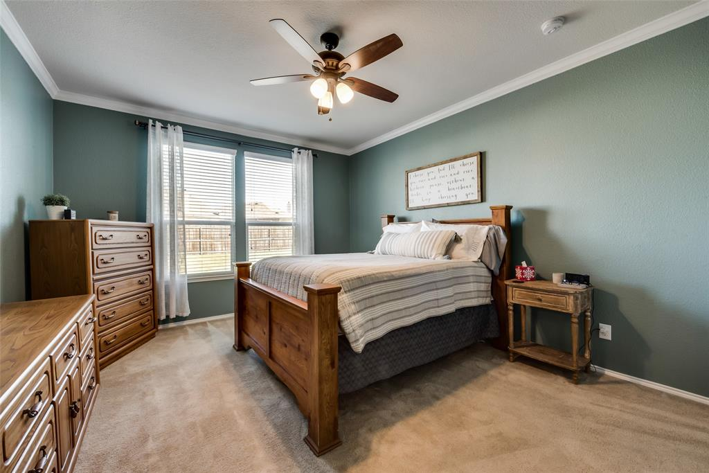 Active Kick Out | 7836 Tudanca  Trail Fort Worth, TX 76131 15