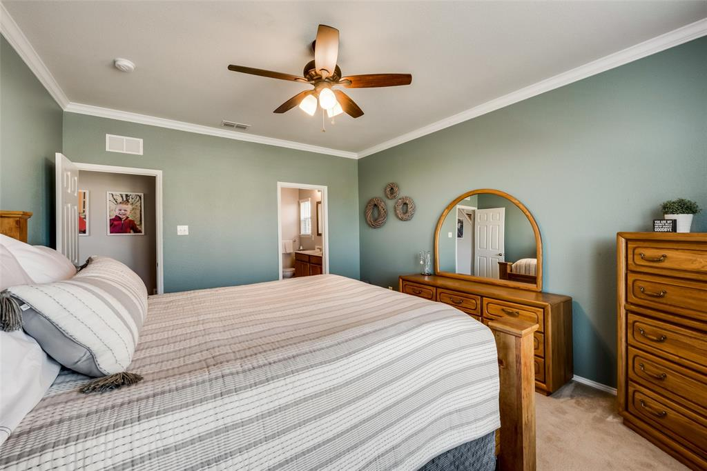 Active Kick Out | 7836 Tudanca  Trail Fort Worth, TX 76131 16