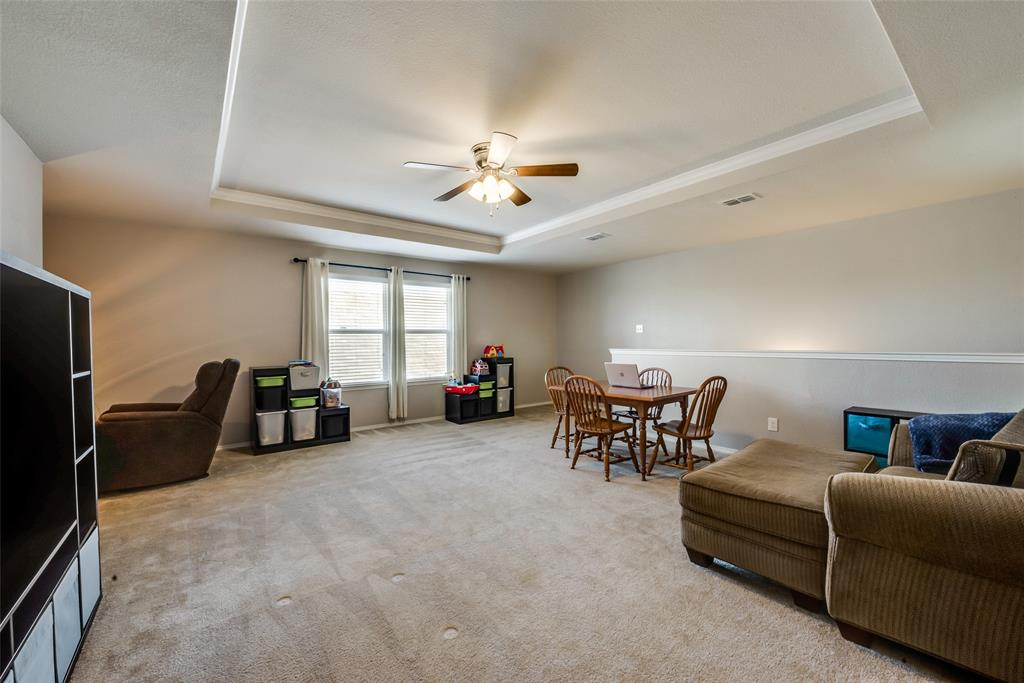 Active Kick Out | 7836 Tudanca  Trail Fort Worth, TX 76131 19