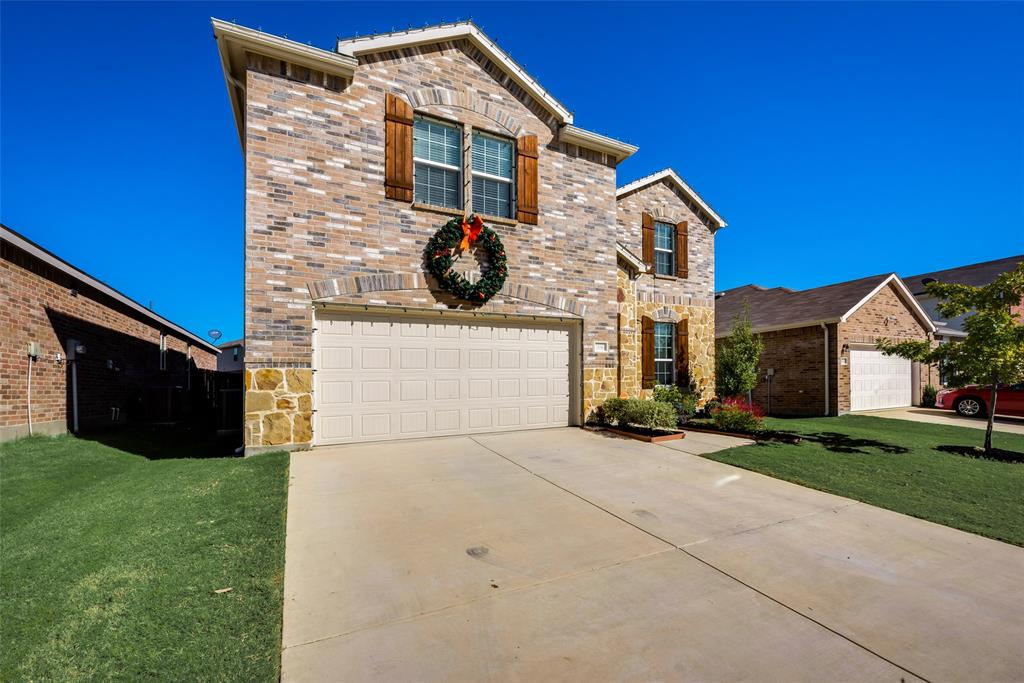Active Kick Out | 7836 Tudanca  Trail Fort Worth, TX 76131 2