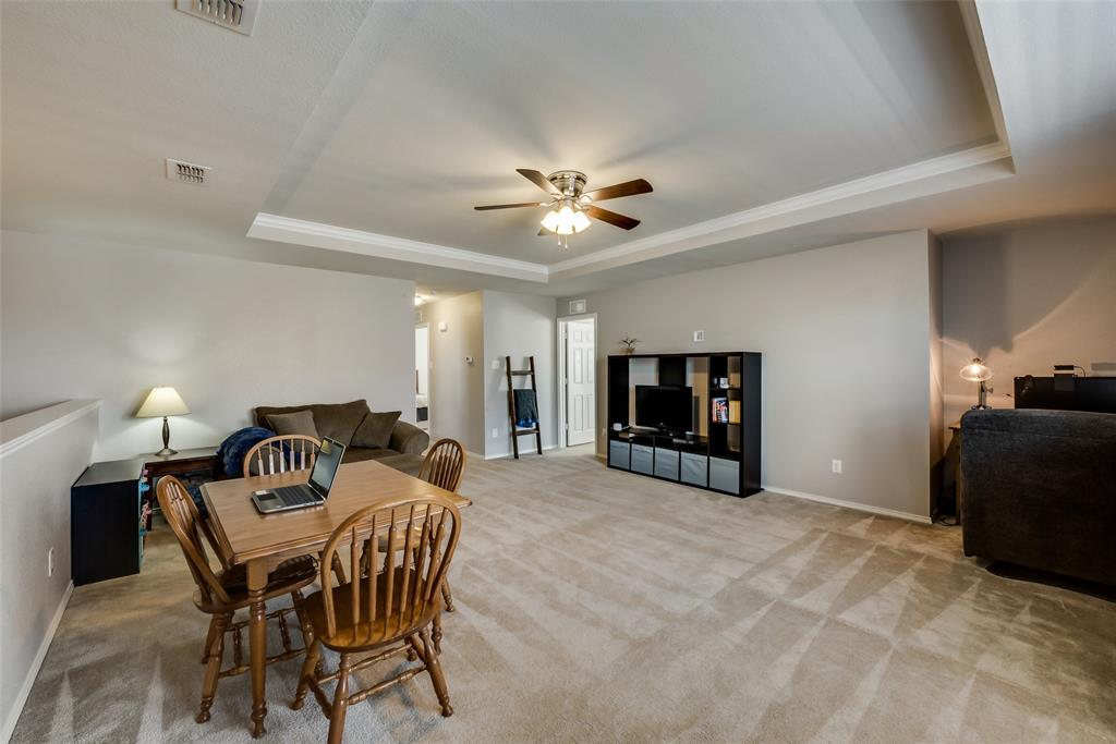 Active Kick Out | 7836 Tudanca  Trail Fort Worth, TX 76131 20