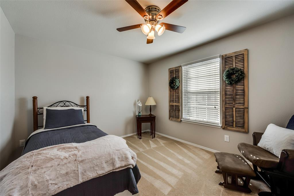 Active Kick Out | 7836 Tudanca  Trail Fort Worth, TX 76131 23