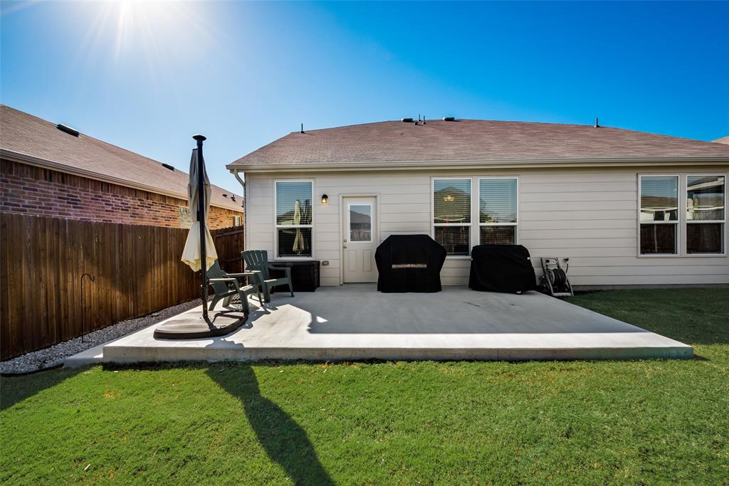 Active Kick Out | 7836 Tudanca  Trail Fort Worth, TX 76131 27