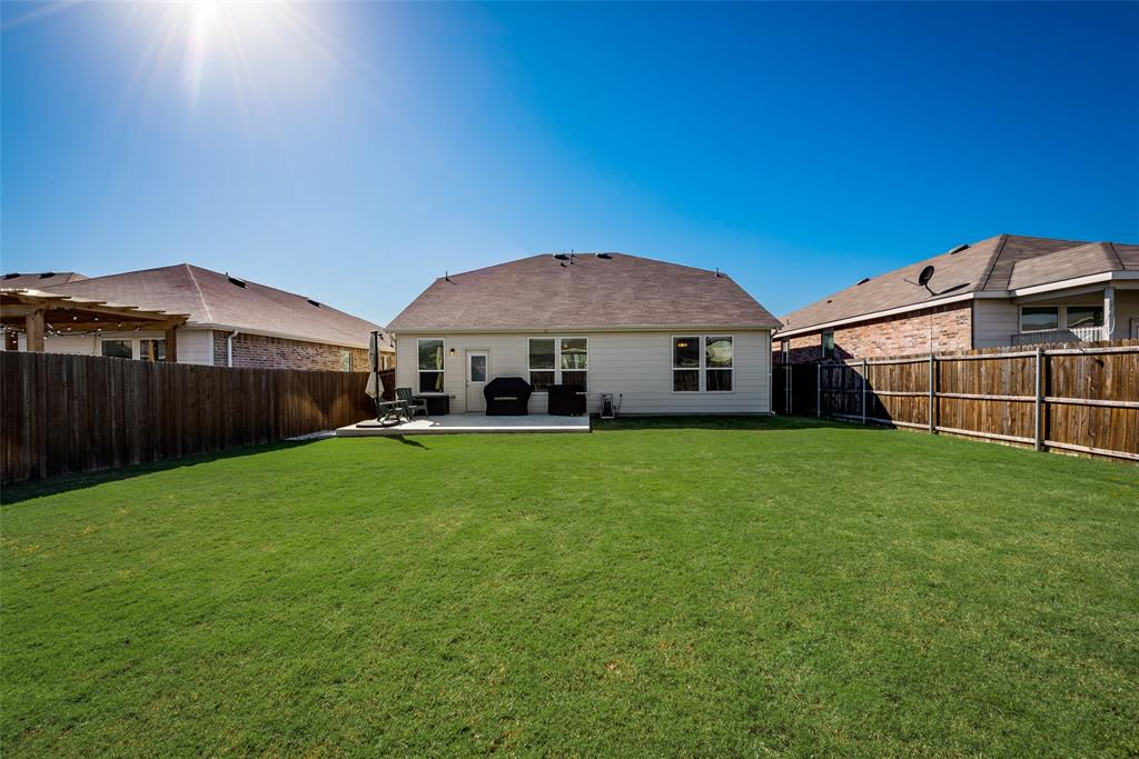 Active Kick Out | 7836 Tudanca  Trail Fort Worth, TX 76131 29