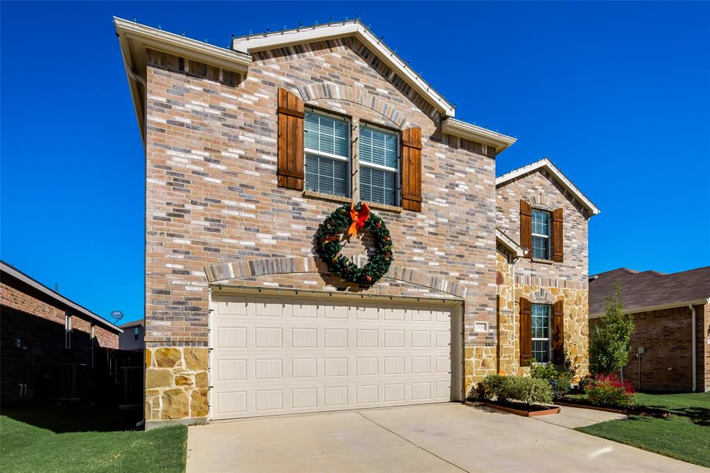 Active Kick Out | 7836 Tudanca  Trail Fort Worth, TX 76131 3