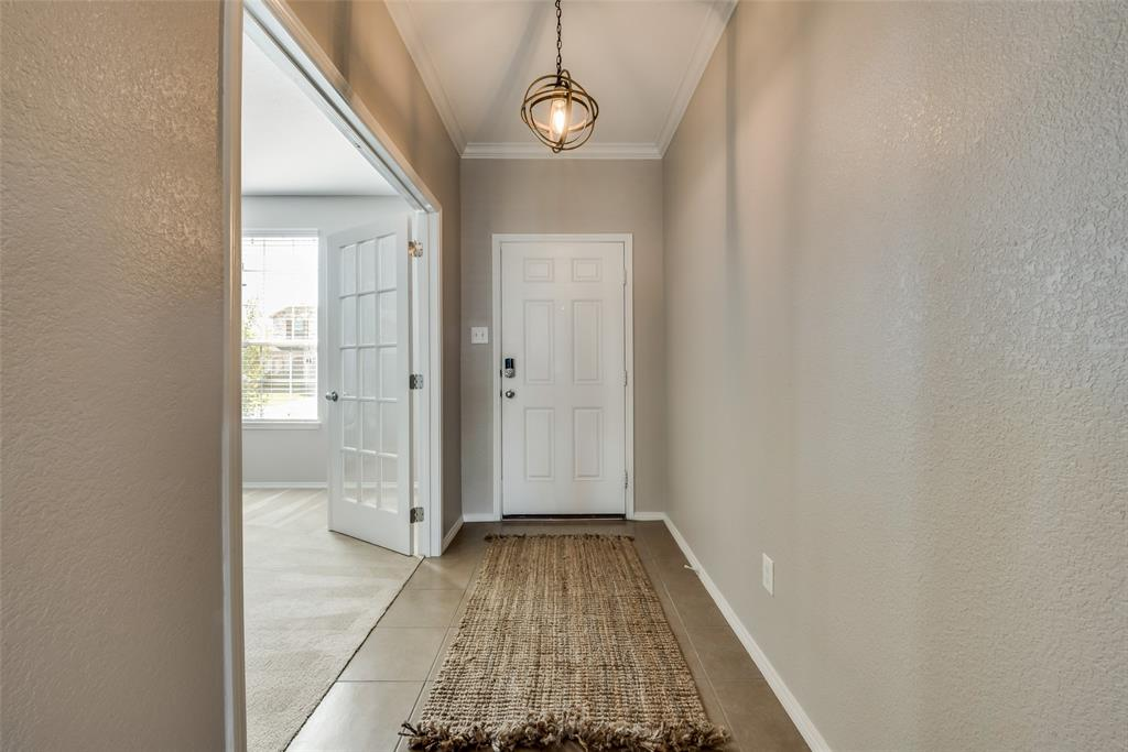 Active Kick Out | 7836 Tudanca  Trail Fort Worth, TX 76131 4