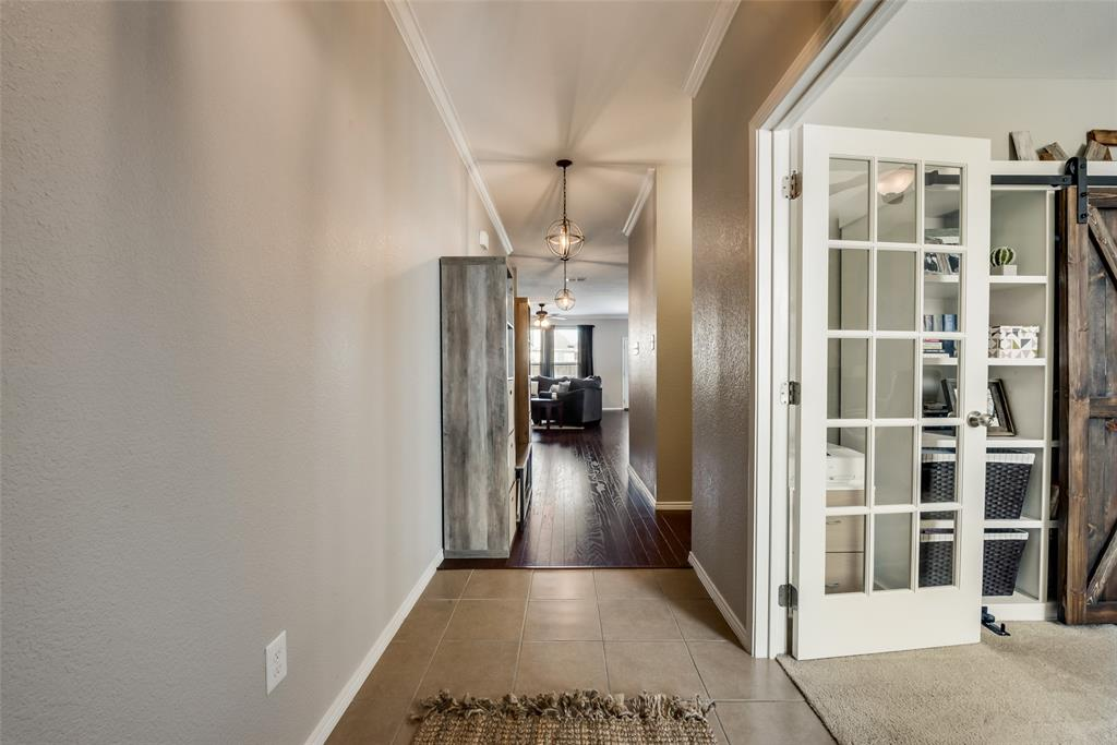 Active Kick Out | 7836 Tudanca  Trail Fort Worth, TX 76131 5