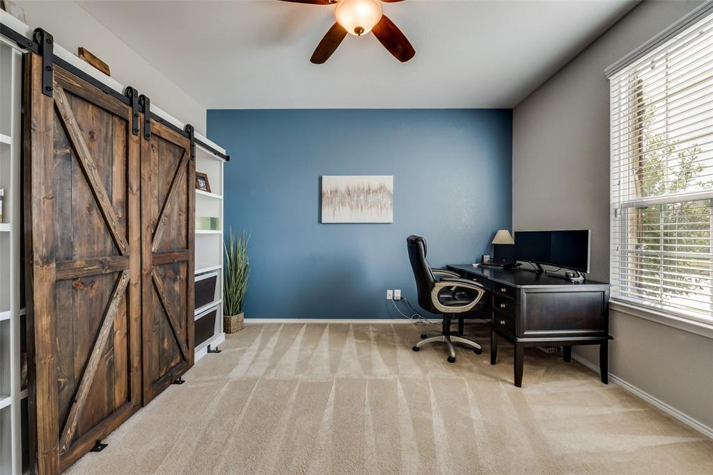Active Kick Out | 7836 Tudanca  Trail Fort Worth, TX 76131 6