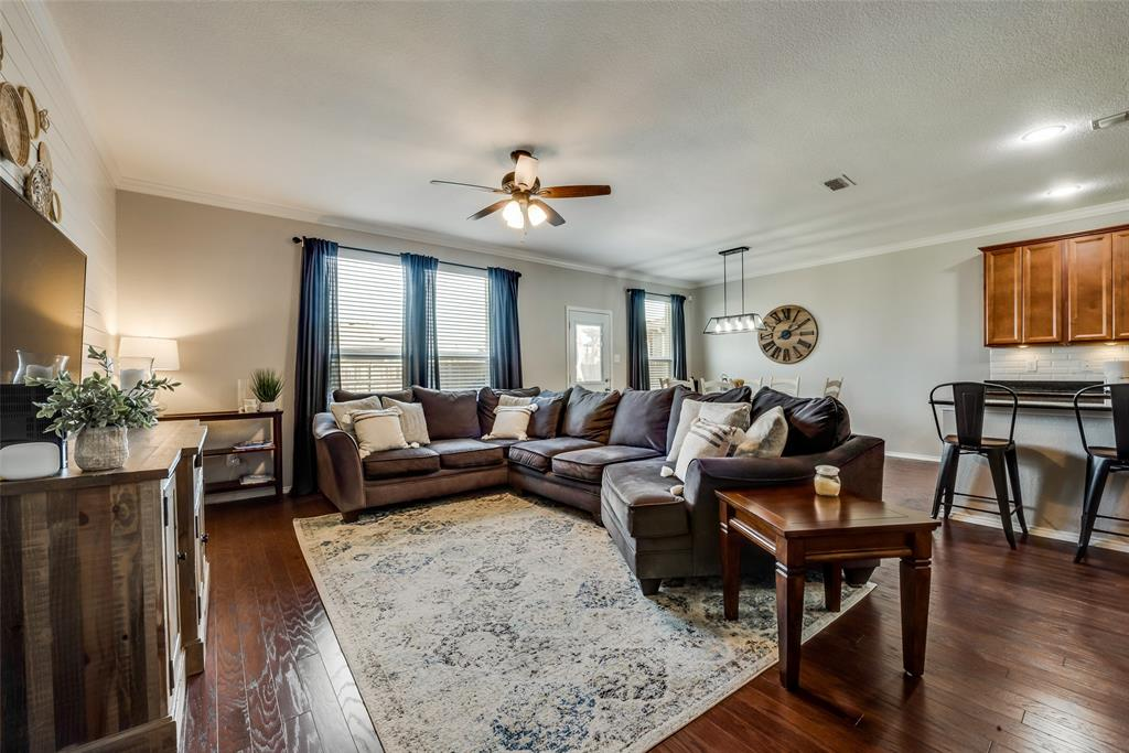 Active Kick Out | 7836 Tudanca  Trail Fort Worth, TX 76131 7