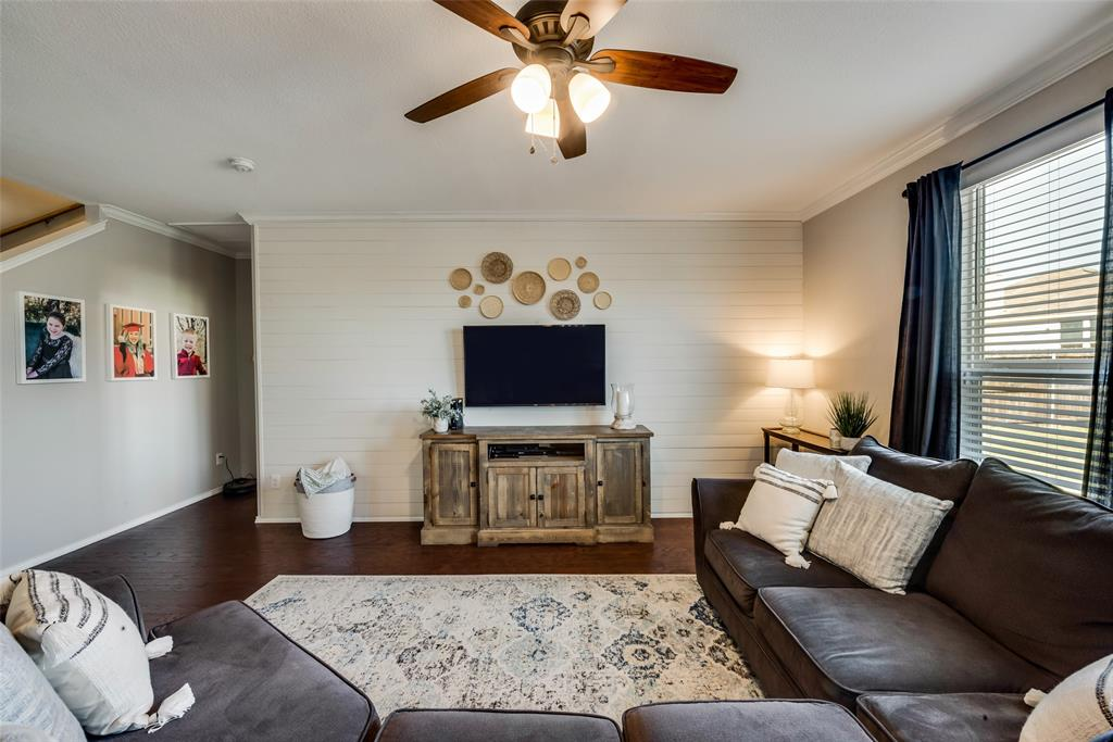 Active Kick Out | 7836 Tudanca  Trail Fort Worth, TX 76131 9