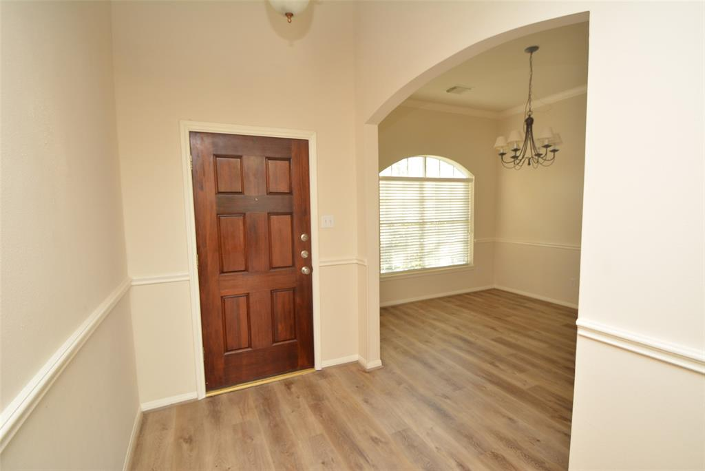 Active | 58 N Brooksedge  Circle The Woodlands, TX 77382 16
