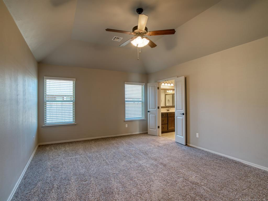 Active | 18421 E 49th Place Tulsa, OK 74134 17