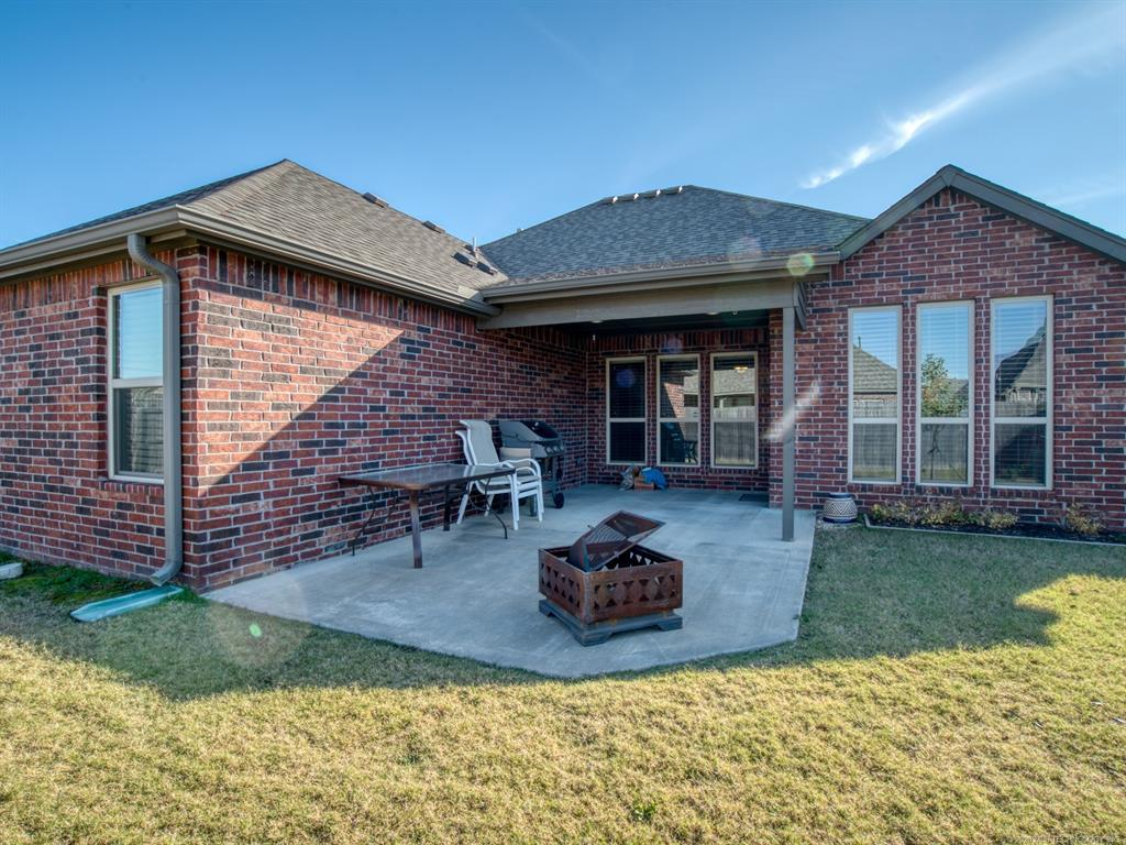 Active | 18421 E 49th Place Tulsa, OK 74134 31