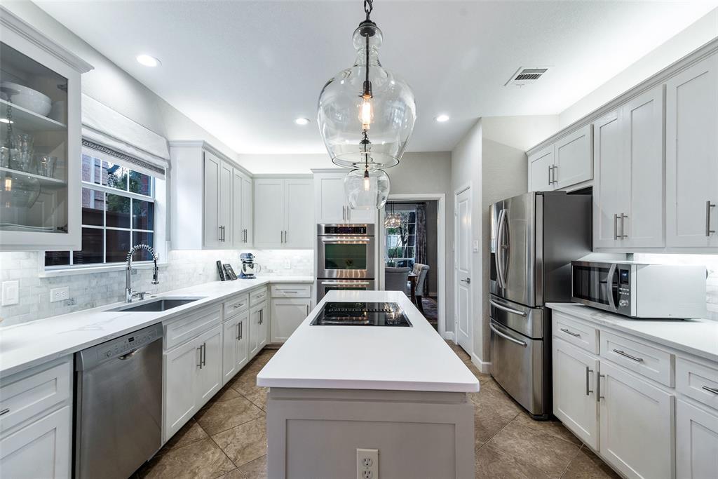Sold Property   6404 Andora  Drive Plano, TX 75093 10