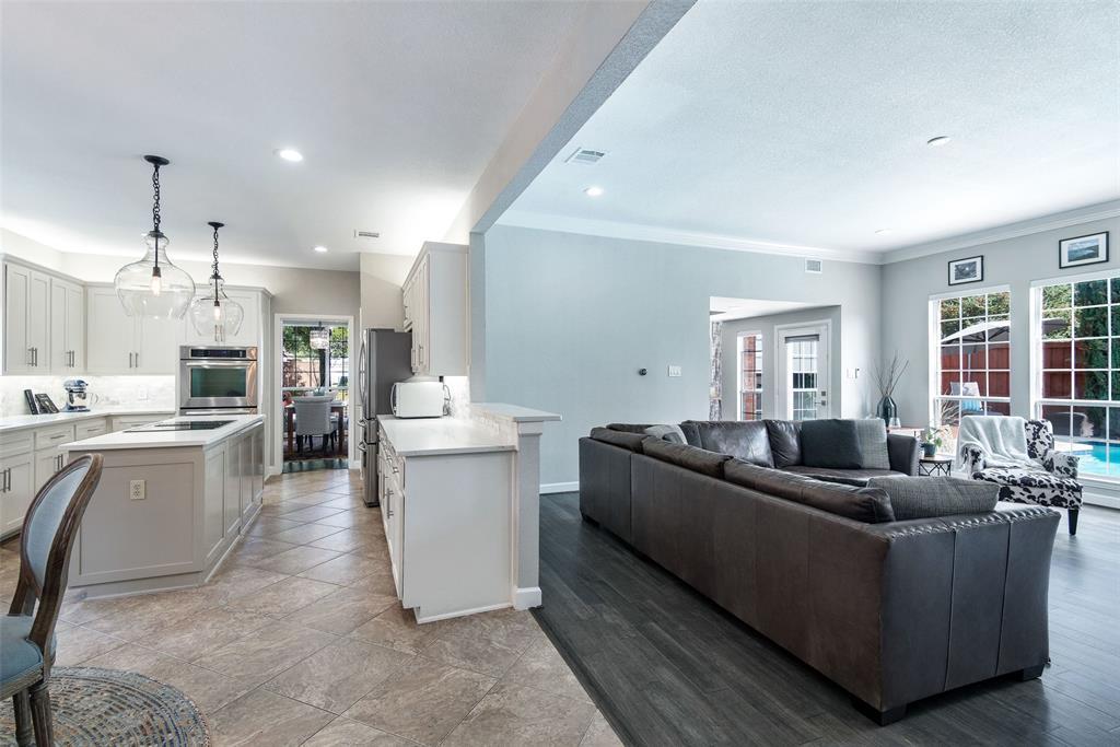 Sold Property   6404 Andora  Drive Plano, TX 75093 11