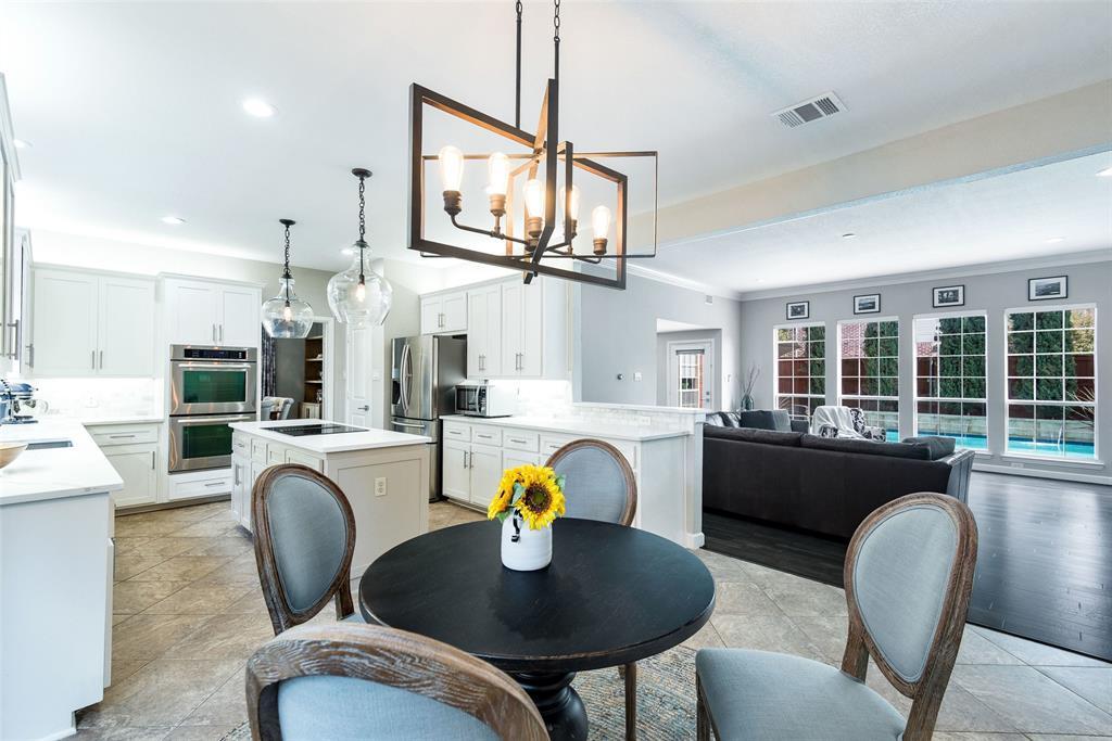 Sold Property   6404 Andora  Drive Plano, TX 75093 12