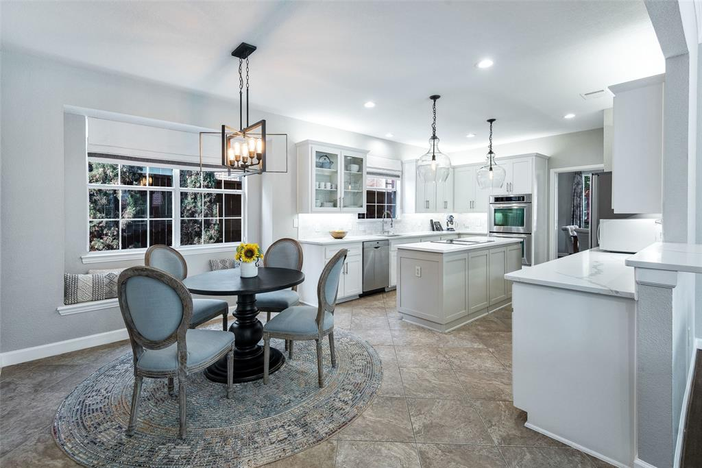 Sold Property   6404 Andora  Drive Plano, TX 75093 14