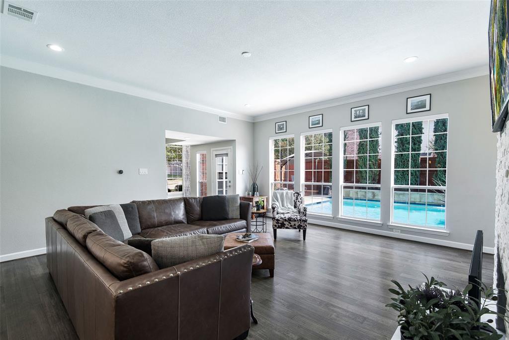 Sold Property   6404 Andora  Drive Plano, TX 75093 15