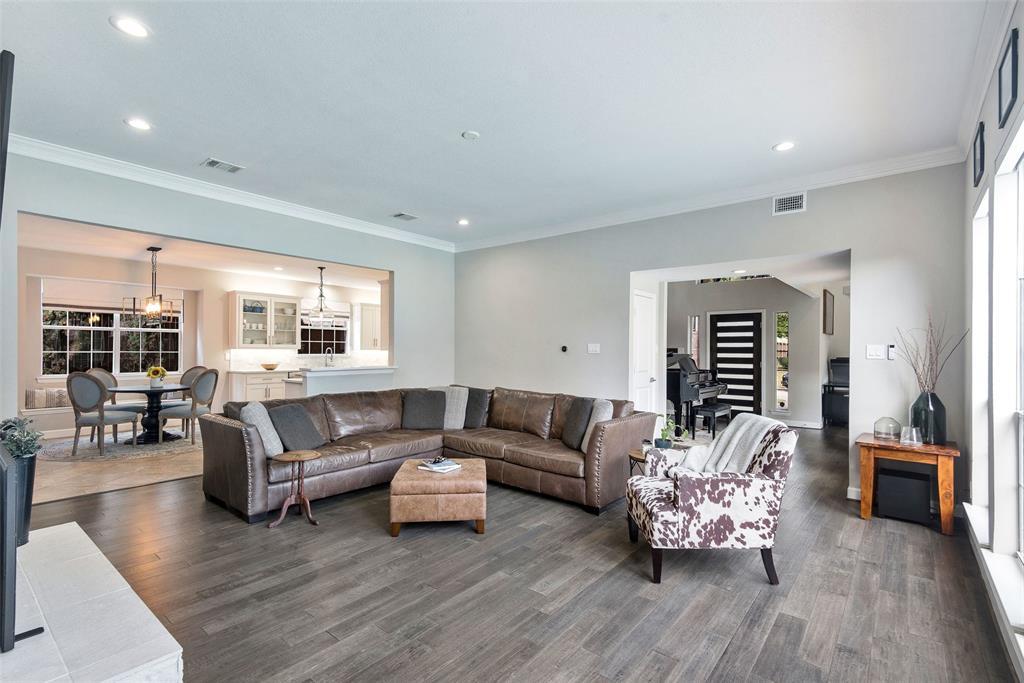 Sold Property   6404 Andora  Drive Plano, TX 75093 16