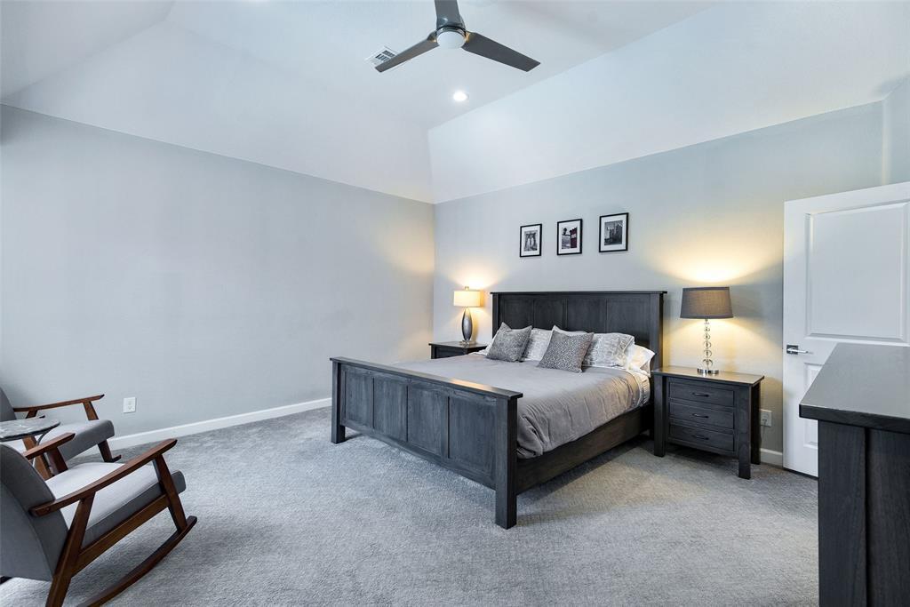 Sold Property   6404 Andora  Drive Plano, TX 75093 19