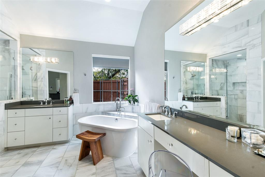 Sold Property   6404 Andora  Drive Plano, TX 75093 22